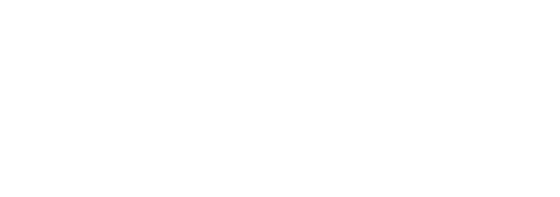 Chiesa di san Biagio - logo white